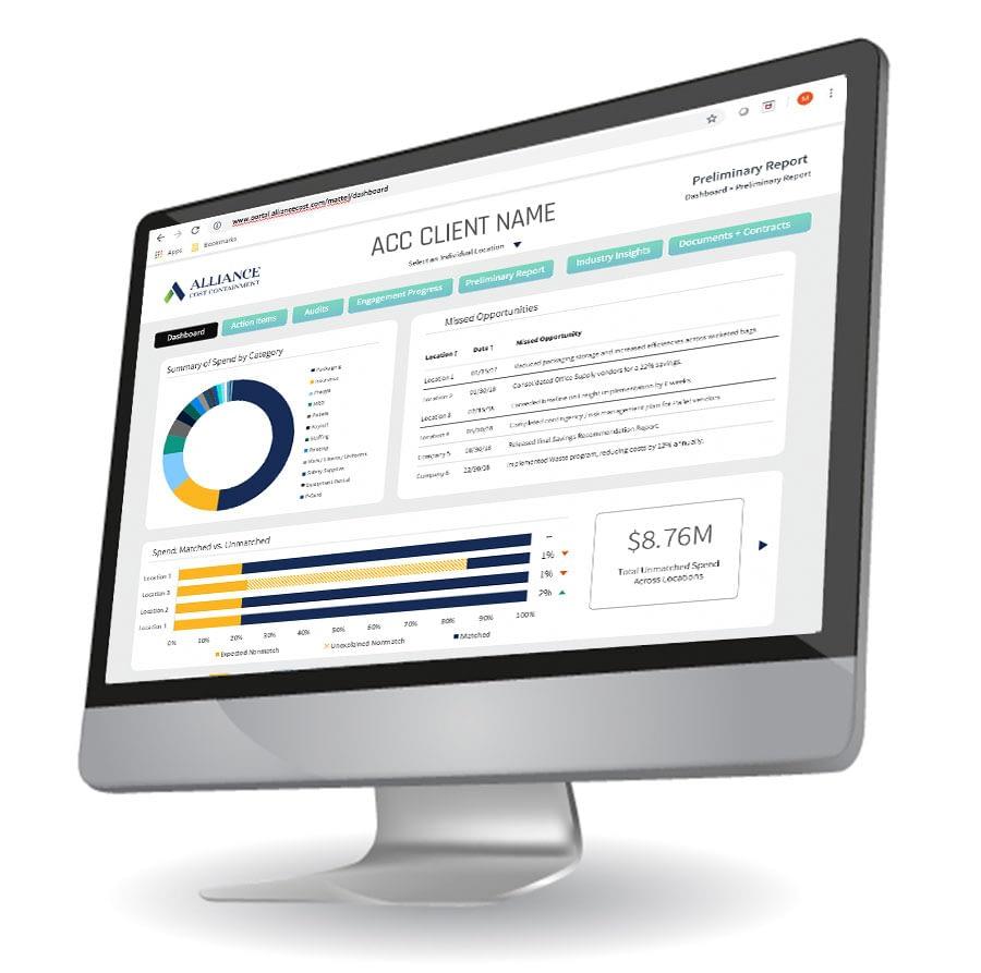 Dash UX UI screen featured image
