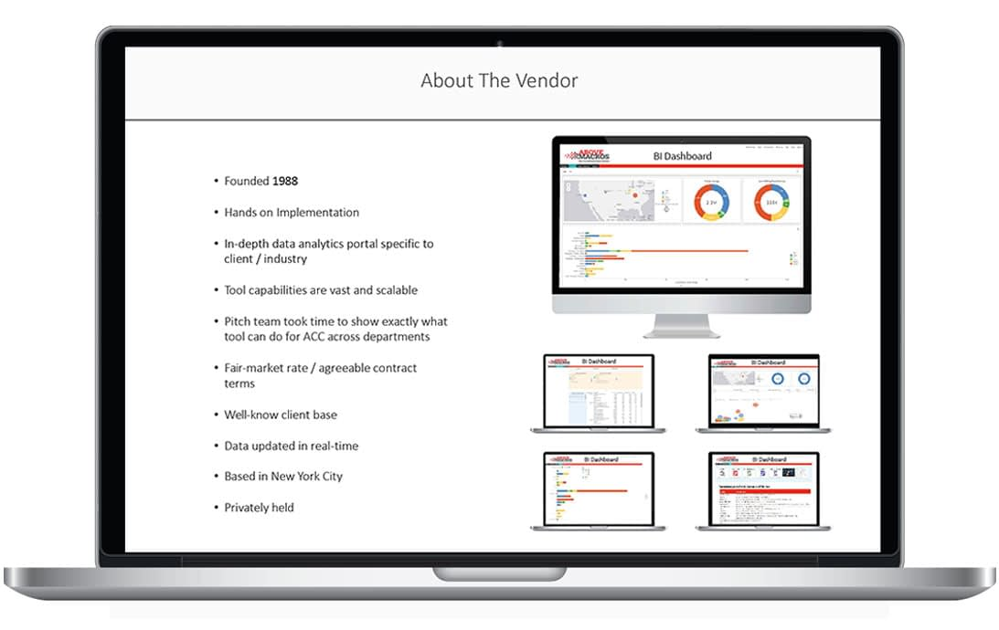 01-Screen Dash UX/UI Planning Slides
