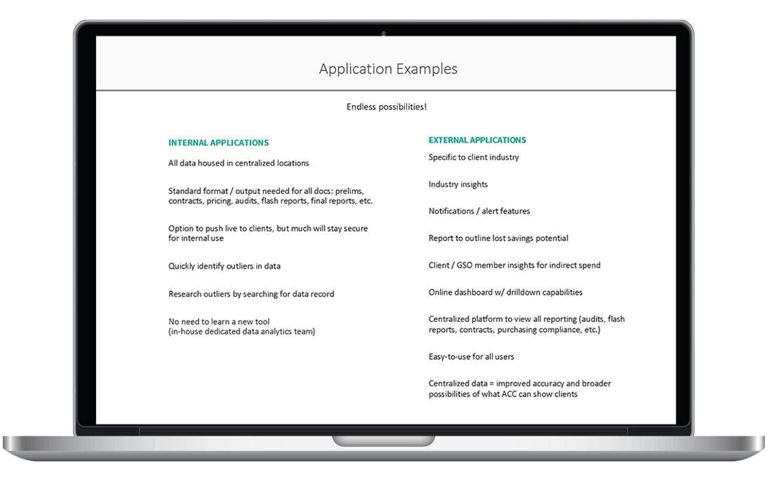 04-Screen Dash UX/UI Planning Slides