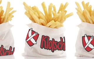 Klotschke Currywurst Featured Image
