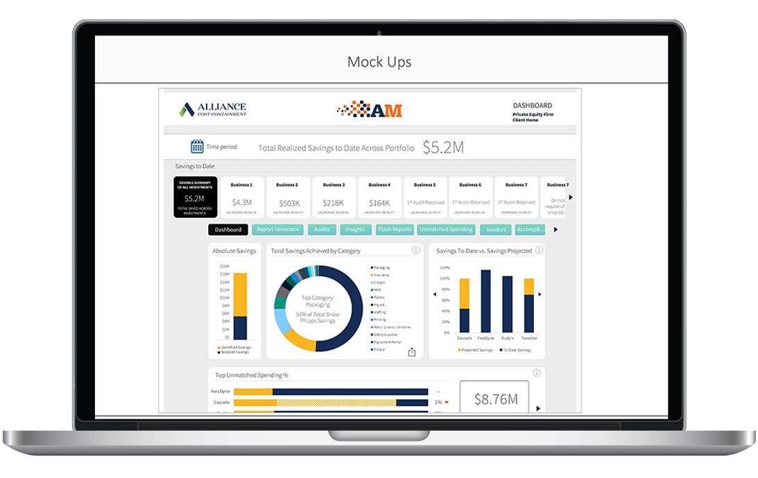 05-Screen Dash UX/UI Planning Slides