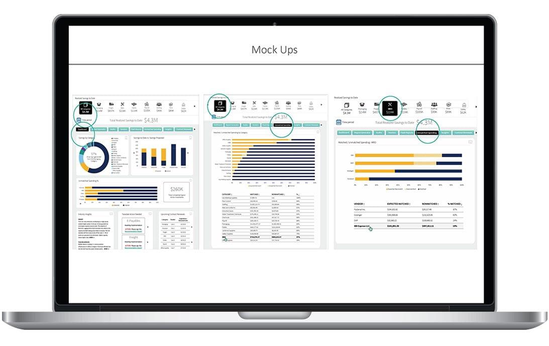 06-Screen Dash UX/UI Planning Slides