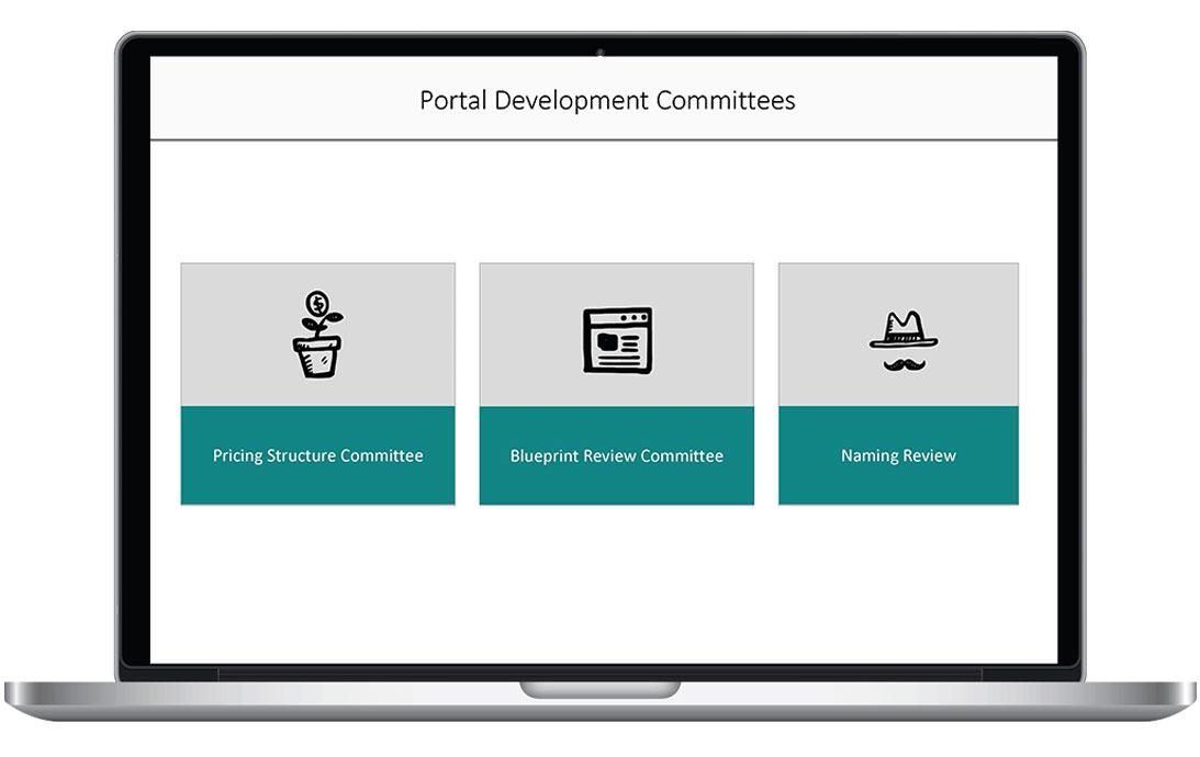 12-Screen Dash UX/UI Planning